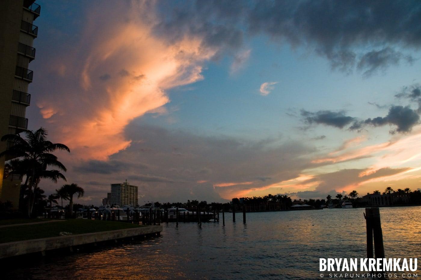 Florida Keys Vacation - 7.09.10 - 7.15.10 (92)