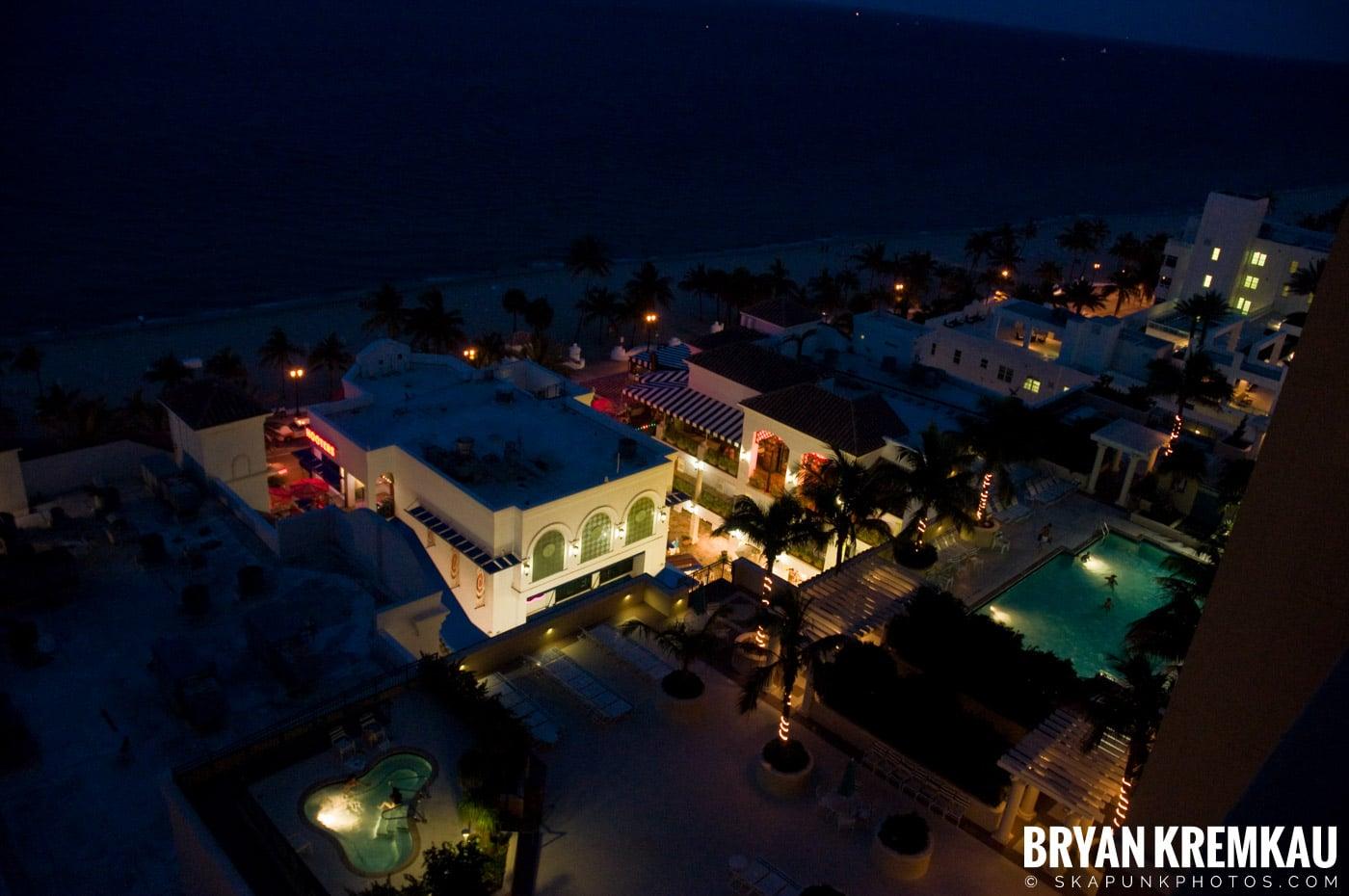 Florida Keys Vacation - 7.09.10 - 7.15.10 (91)