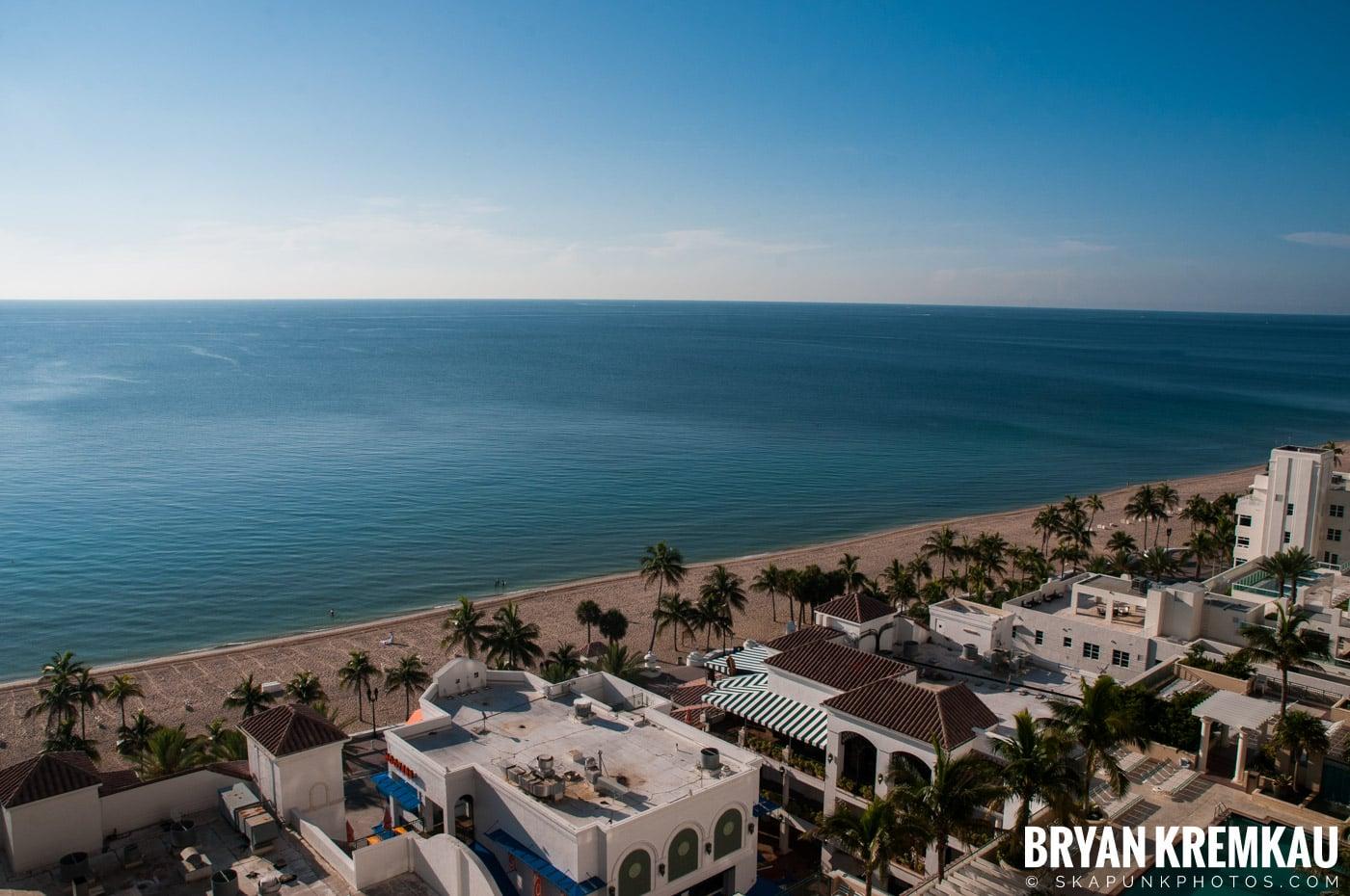 Florida Keys Vacation - 7.09.10 - 7.15.10 (90)