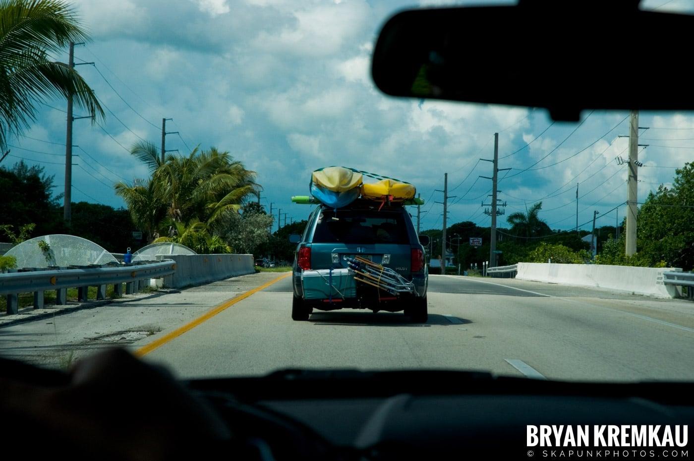 Florida Keys Vacation - 7.09.10 - 7.15.10 (88)