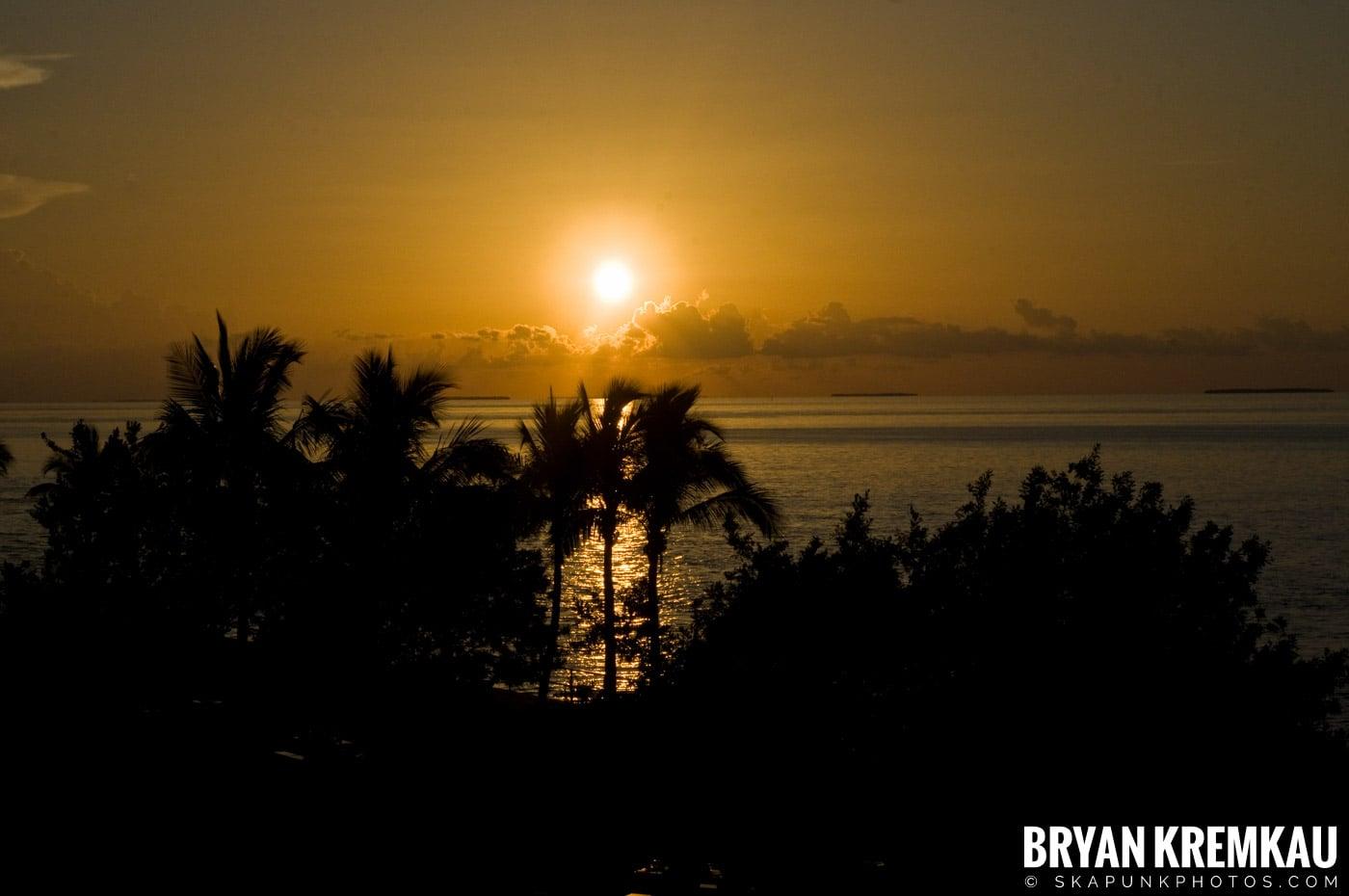 Florida Keys Vacation - 7.09.10 - 7.15.10 (83)