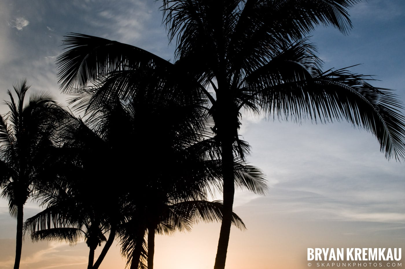 Florida Keys Vacation - 7.09.10 - 7.15.10 (82)