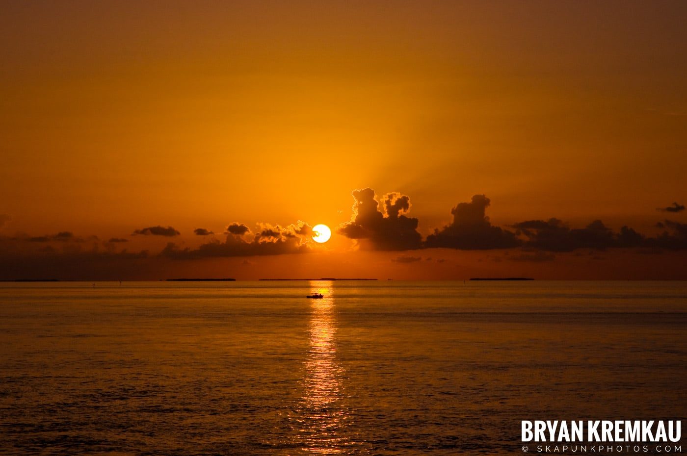 Florida Keys Vacation - 7.09.10 - 7.15.10 (81)