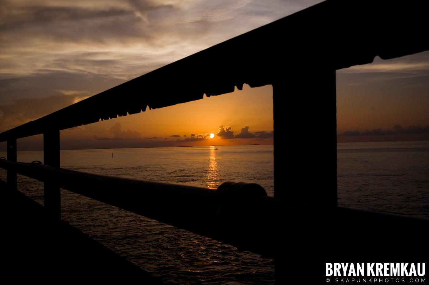 Florida Keys Vacation - 7.09.10 - 7.15.10 (80)