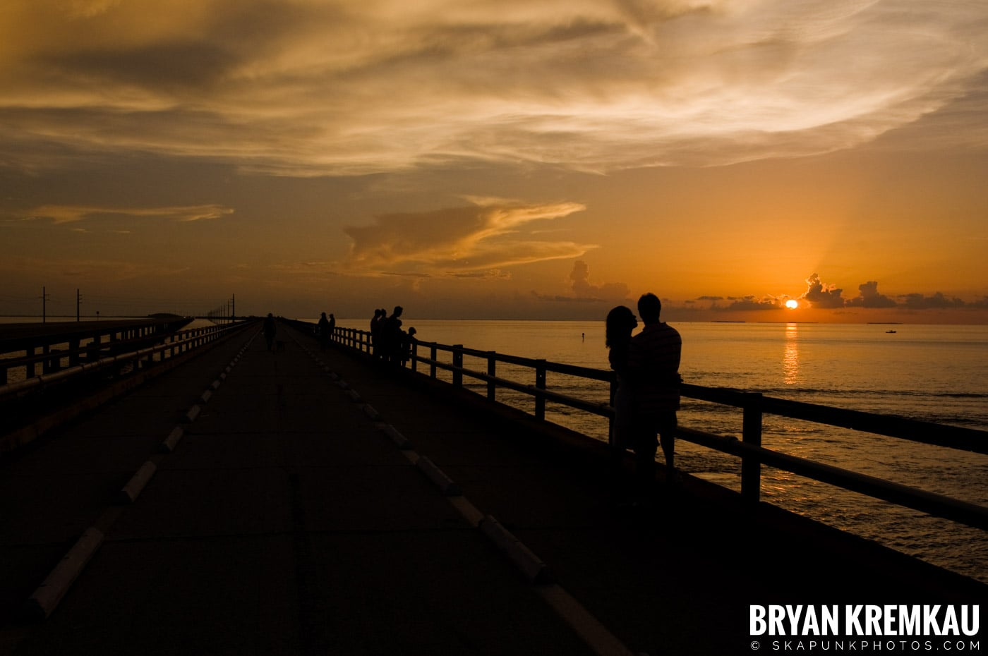 Florida Keys Vacation - 7.09.10 - 7.15.10 (77)