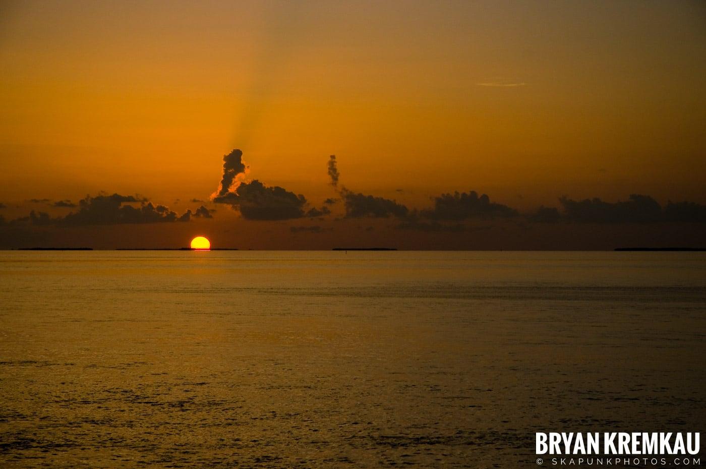 Florida Keys Vacation - 7.09.10 - 7.15.10 (75)