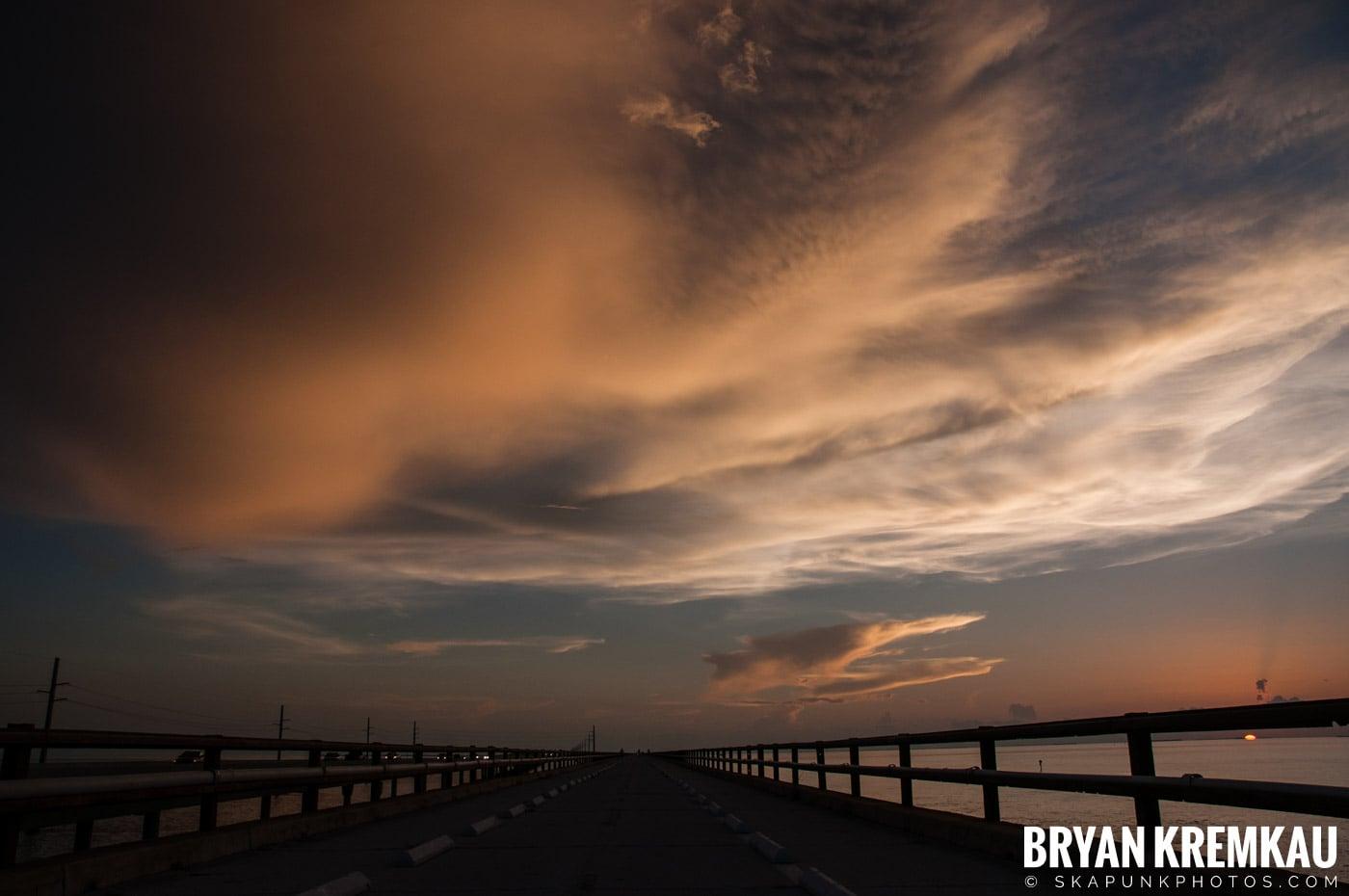 Florida Keys Vacation - 7.09.10 - 7.15.10 (74)