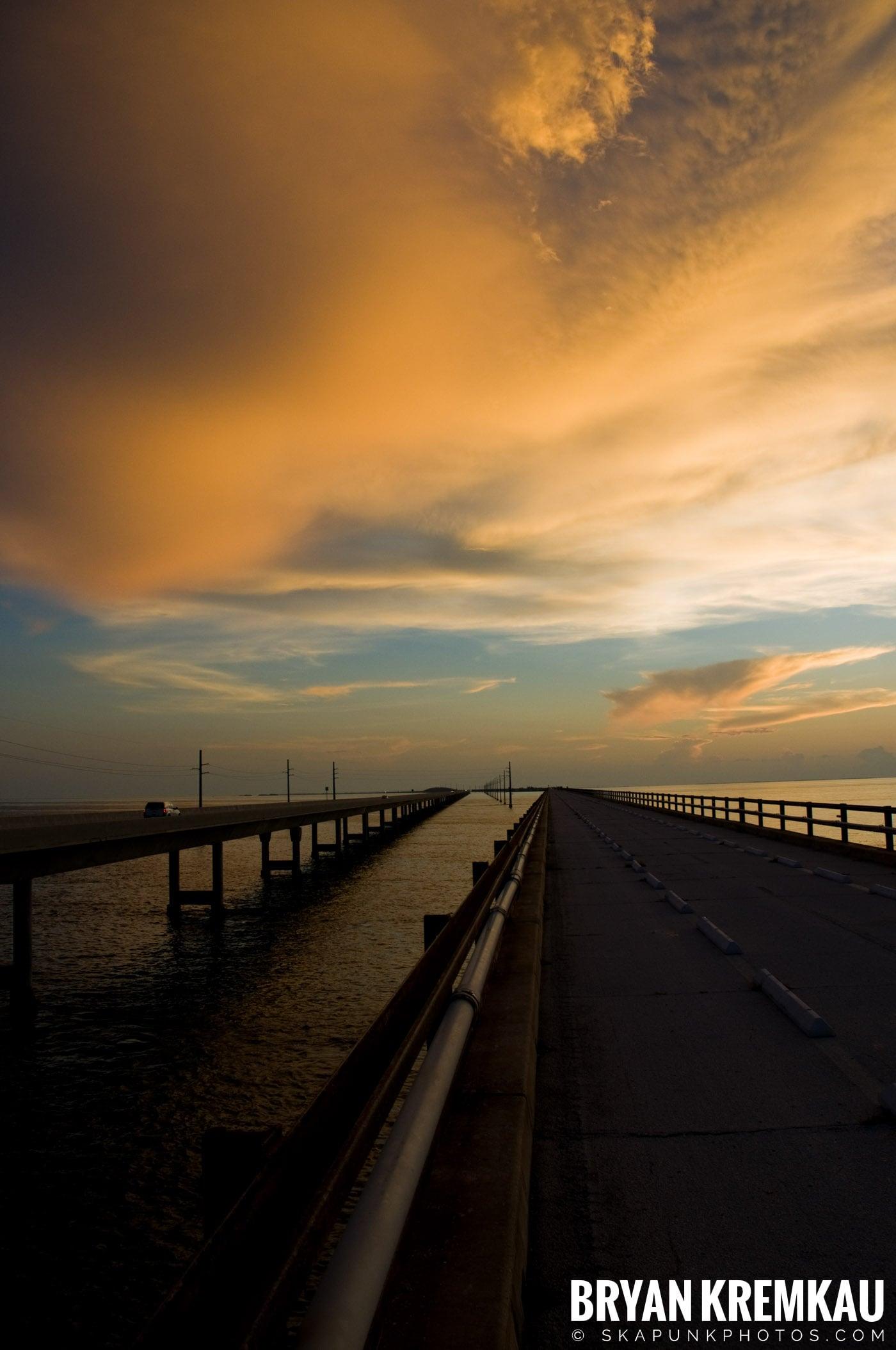 Florida Keys Vacation - 7.09.10 - 7.15.10 (70)