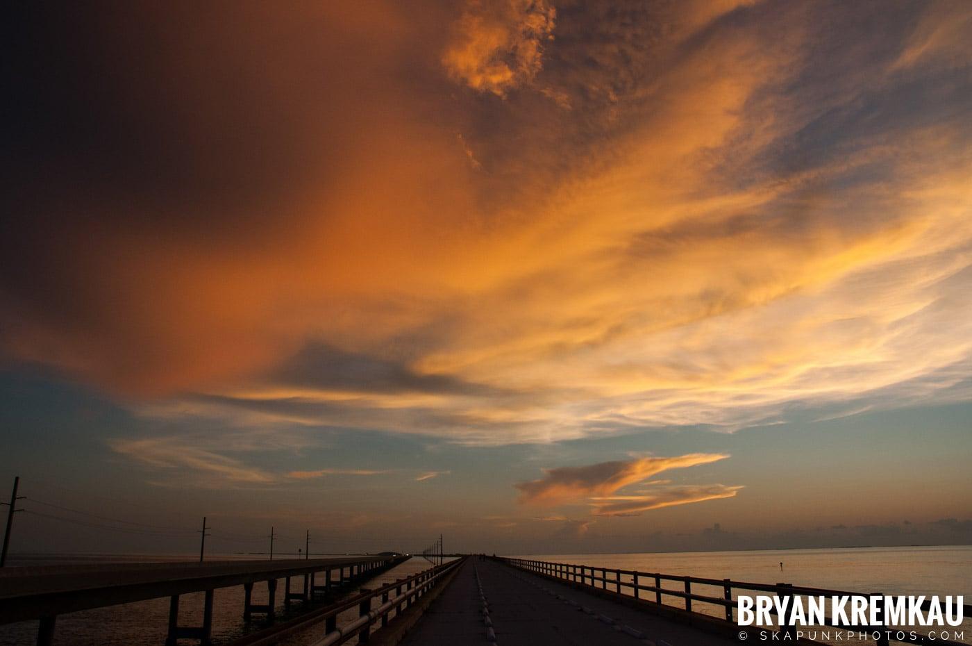 Florida Keys Vacation - 7.09.10 - 7.15.10 (69)