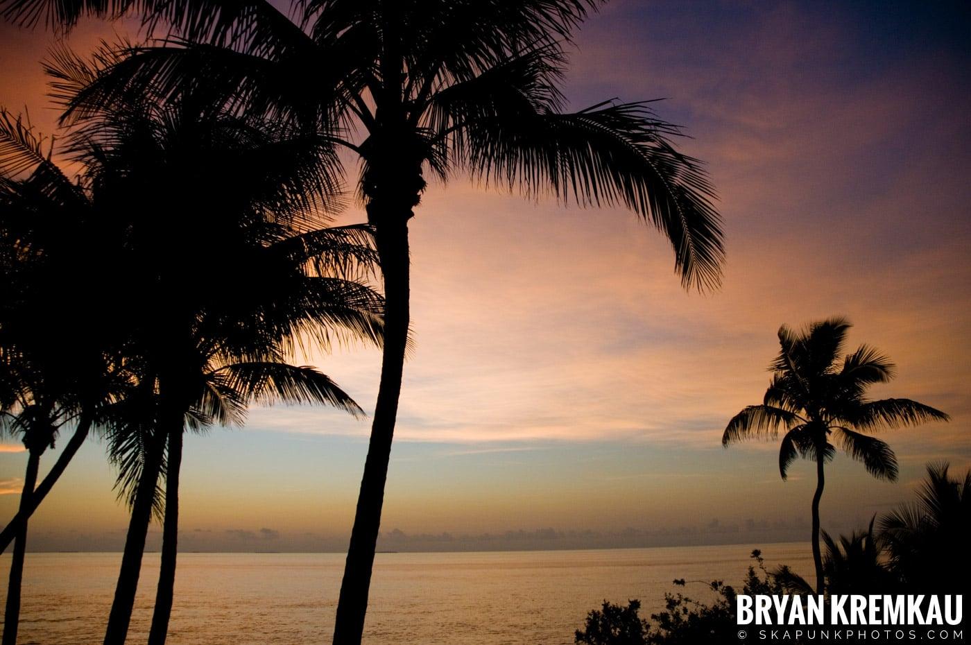 Florida Keys Vacation - 7.09.10 - 7.15.10 (68)