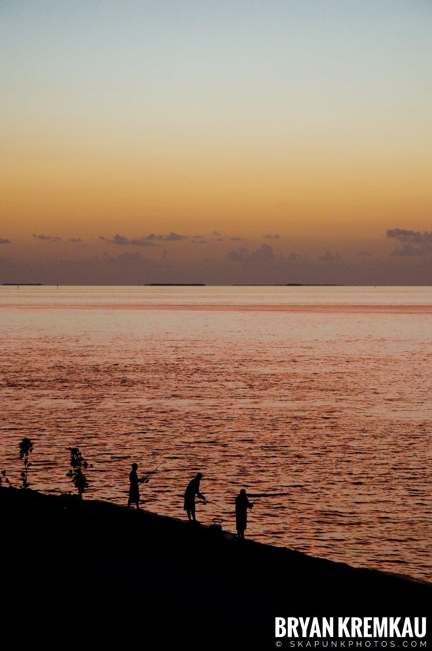 Florida Keys Vacation - 7.09.10 - 7.15.10 (67)
