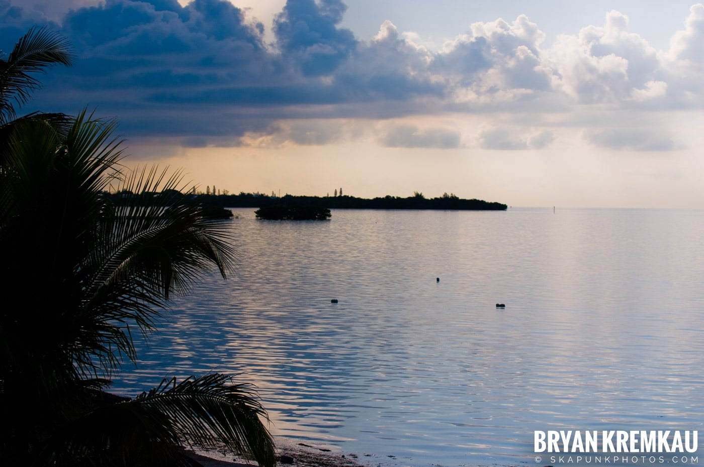 Florida Keys Vacation - 7.09.10 - 7.15.10 (65)