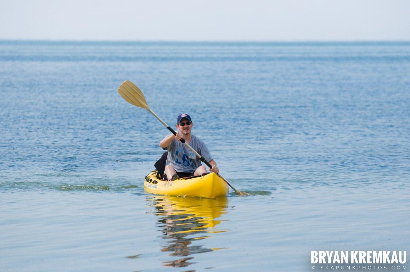 Florida Keys Vacation - 7.09.10 - 7.15.10 (61)