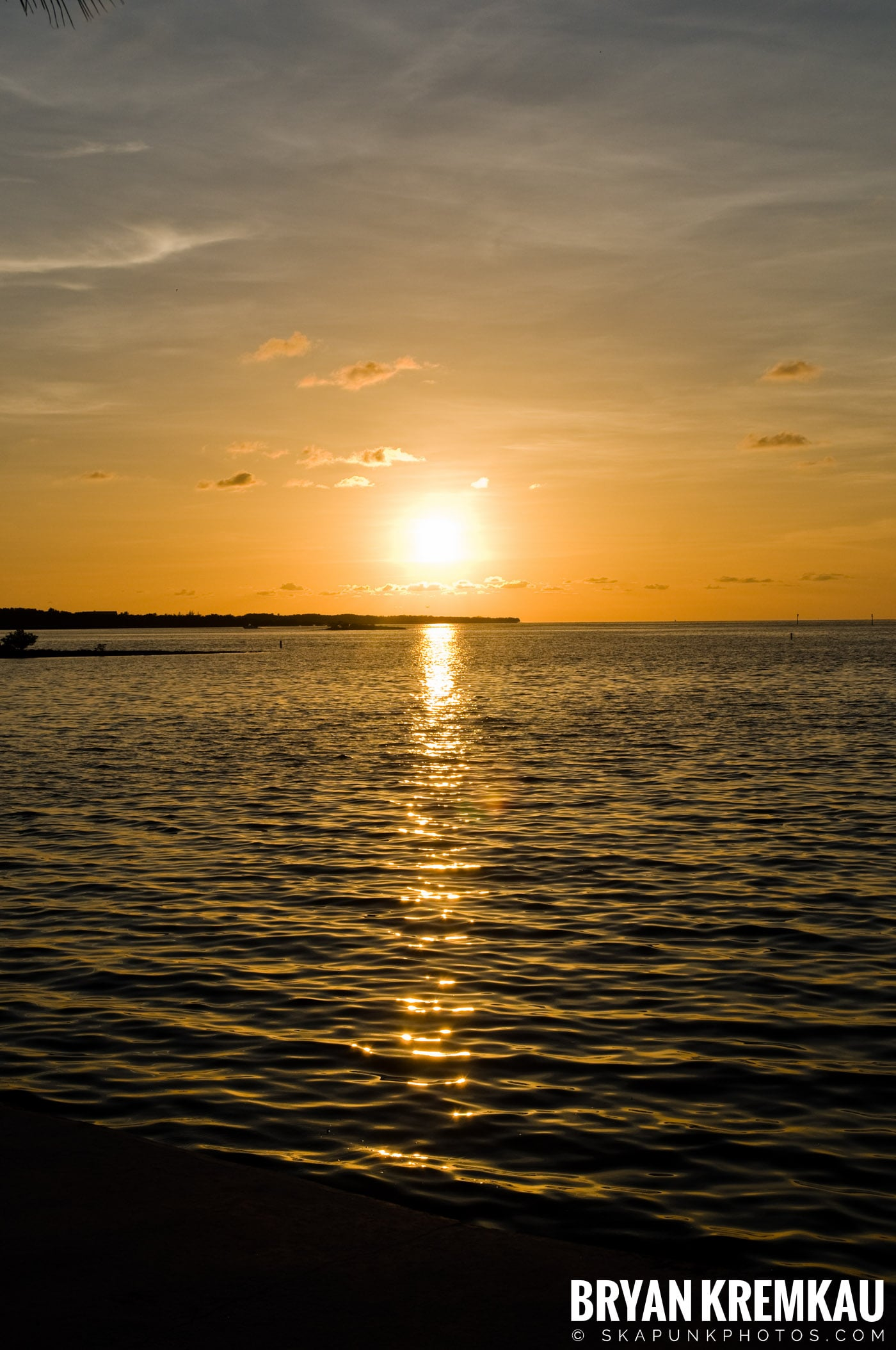 Florida Keys Vacation - 7.09.10 - 7.15.10 (57)