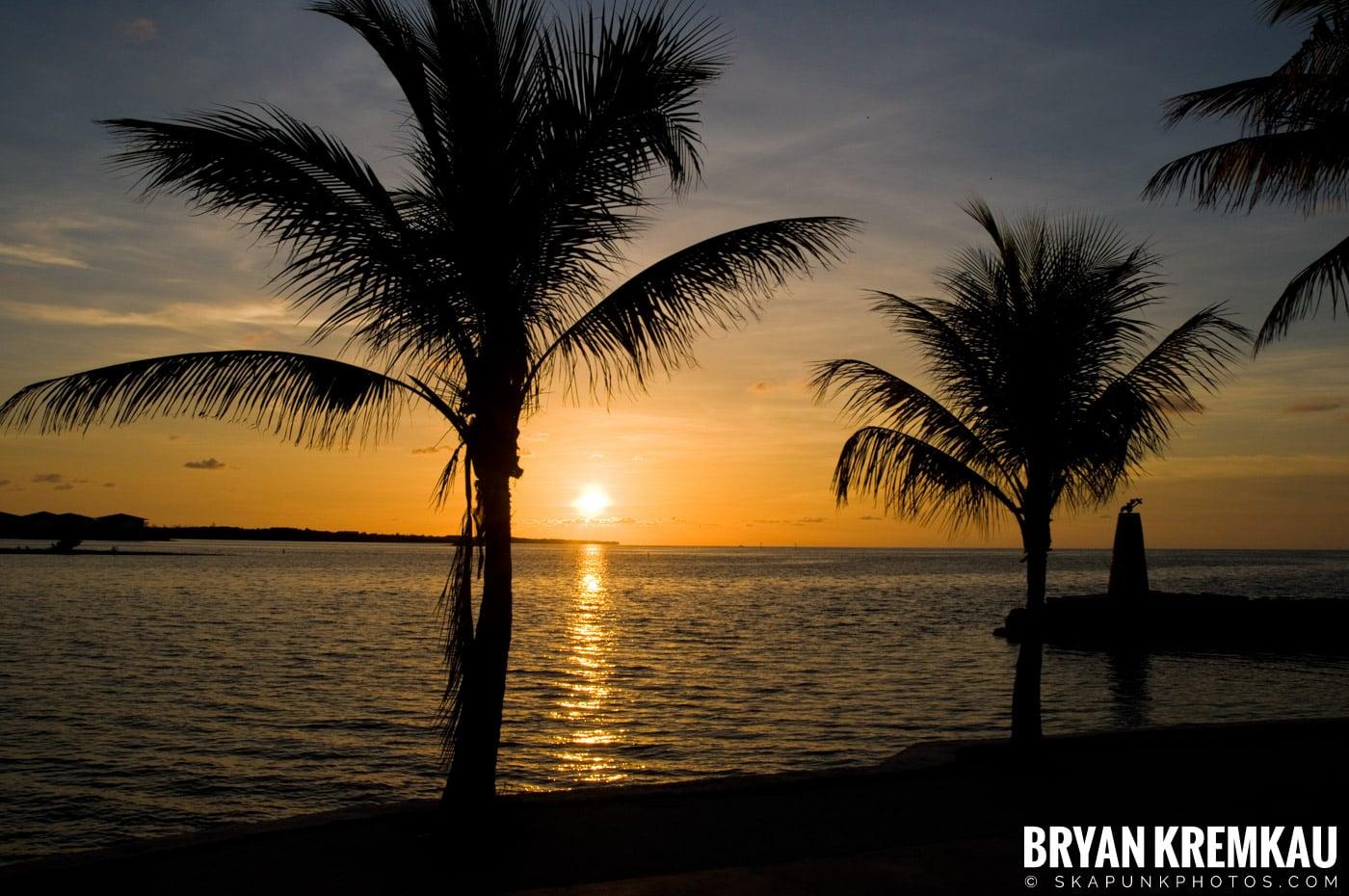Florida Keys Vacation - 7.09.10 - 7.15.10 (56)