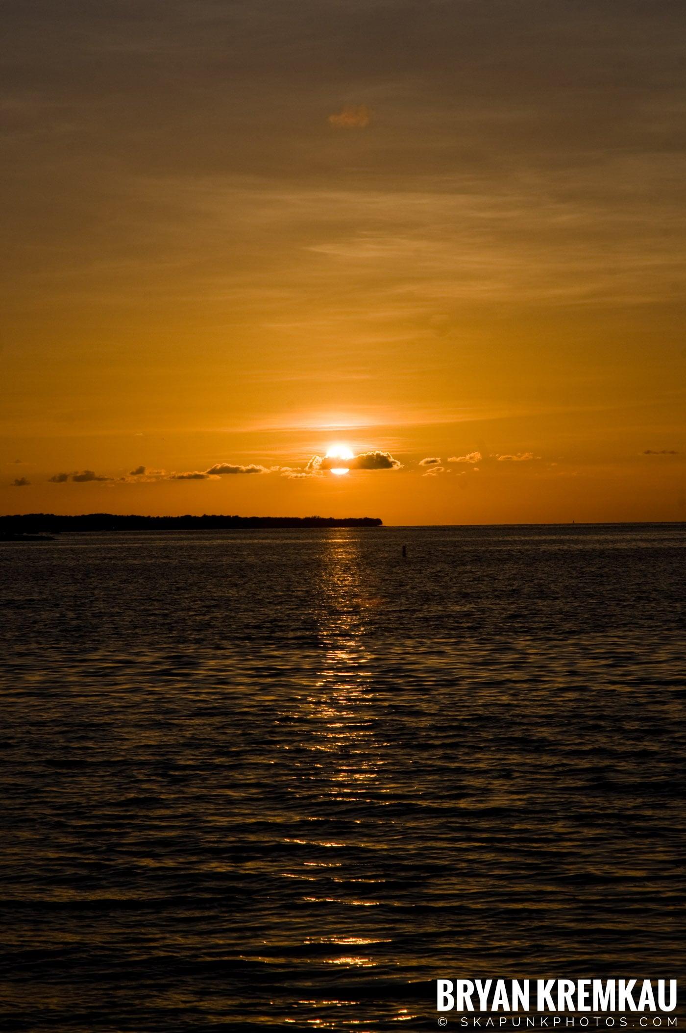 Florida Keys Vacation - 7.09.10 - 7.15.10 (55)