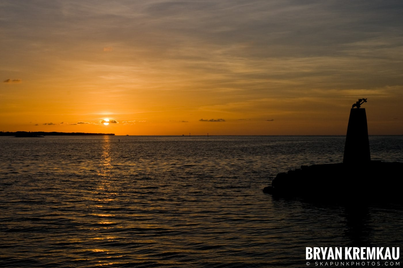Florida Keys Vacation - 7.09.10 - 7.15.10 (54)