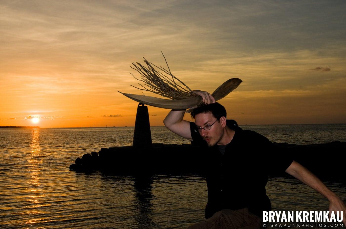 Florida Keys Vacation - 7.09.10 - 7.15.10 (52)