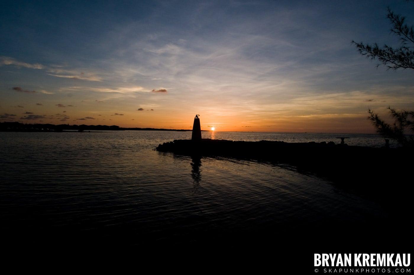 Florida Keys Vacation - 7.09.10 - 7.15.10 (51)