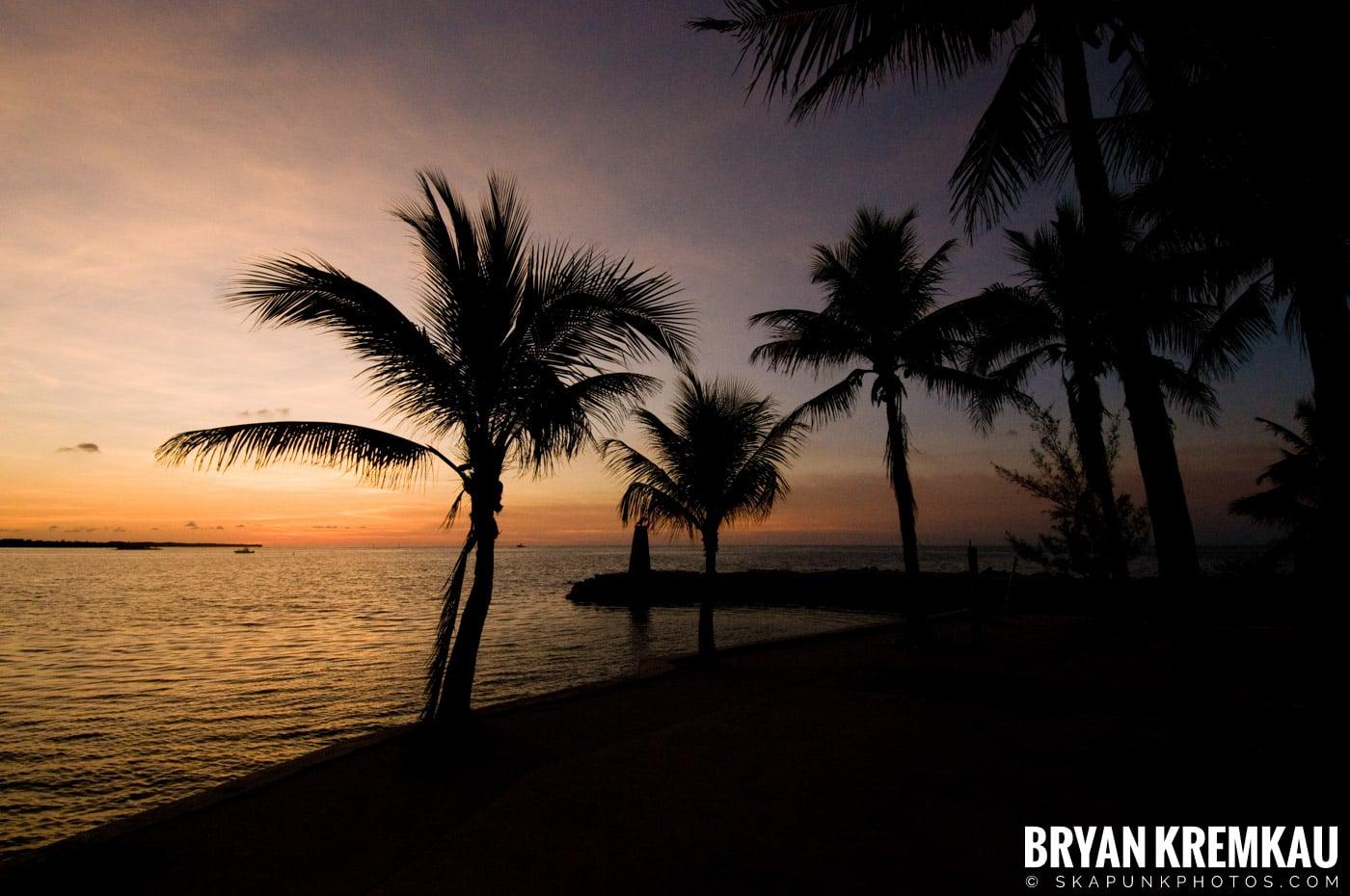 Florida Keys Vacation - 7.09.10 - 7.15.10 (48)