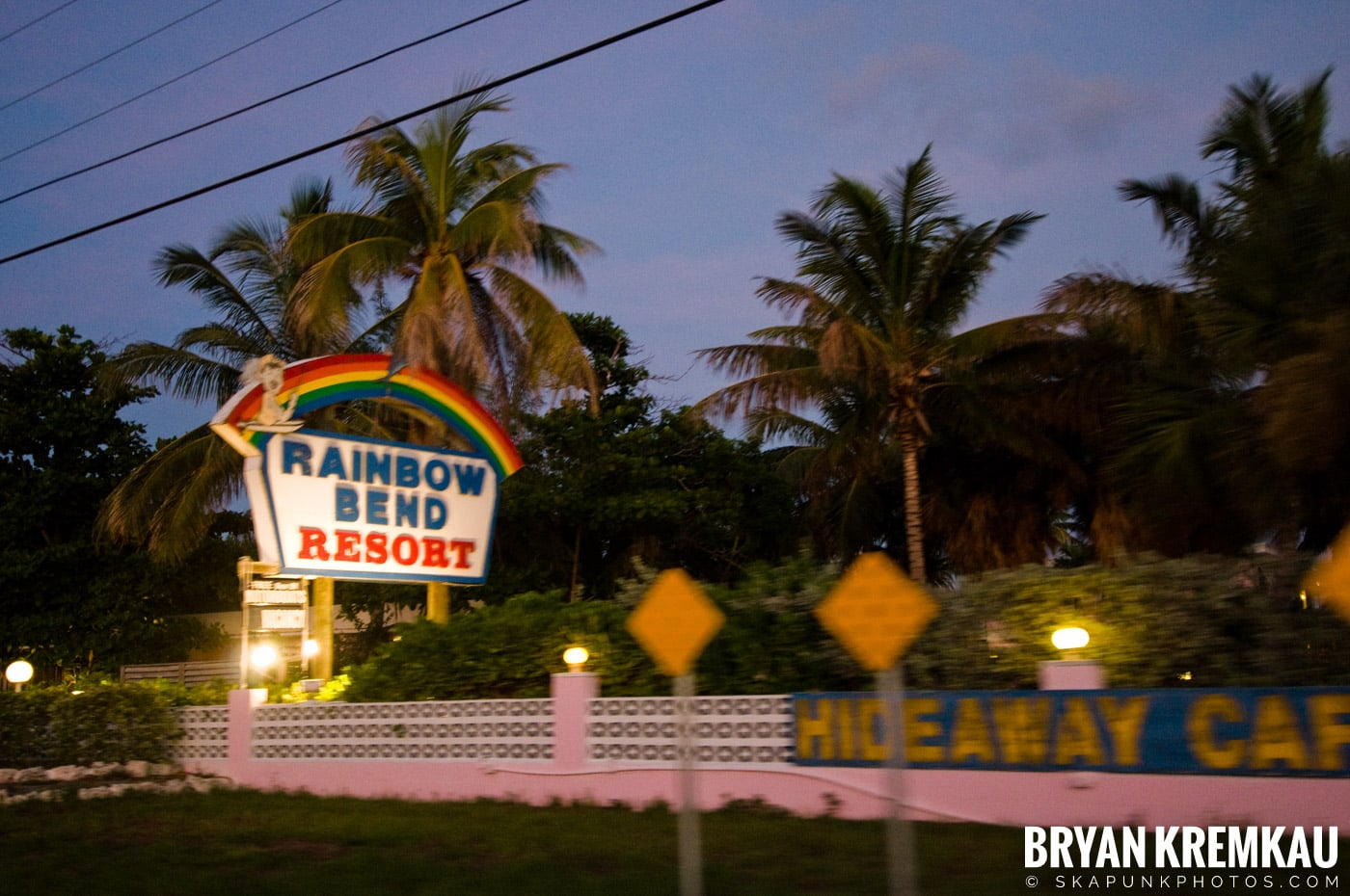 Florida Keys Vacation - 7.09.10 - 7.15.10 (47)