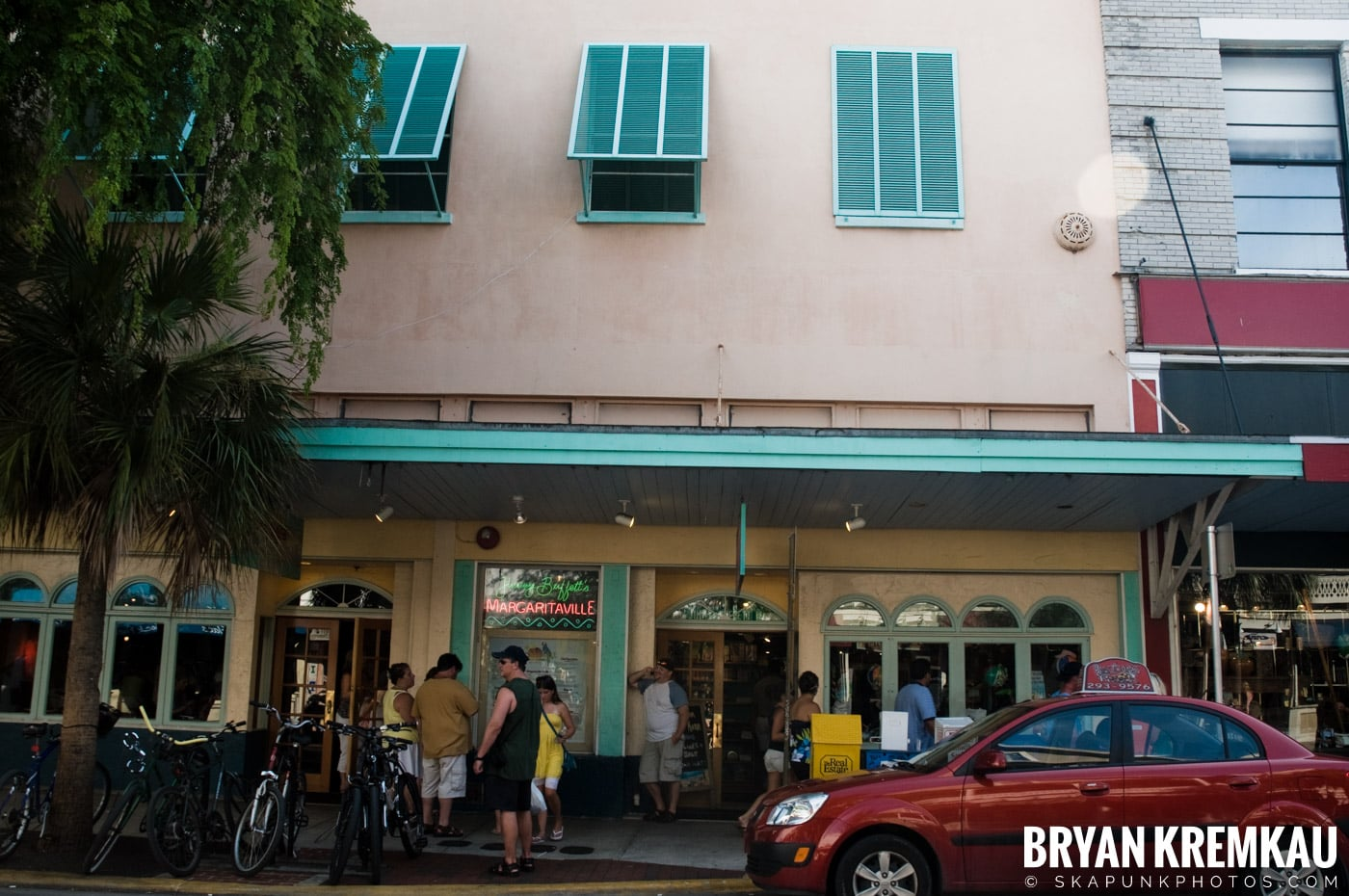 Florida Keys Vacation - 7.09.10 - 7.15.10 (45)