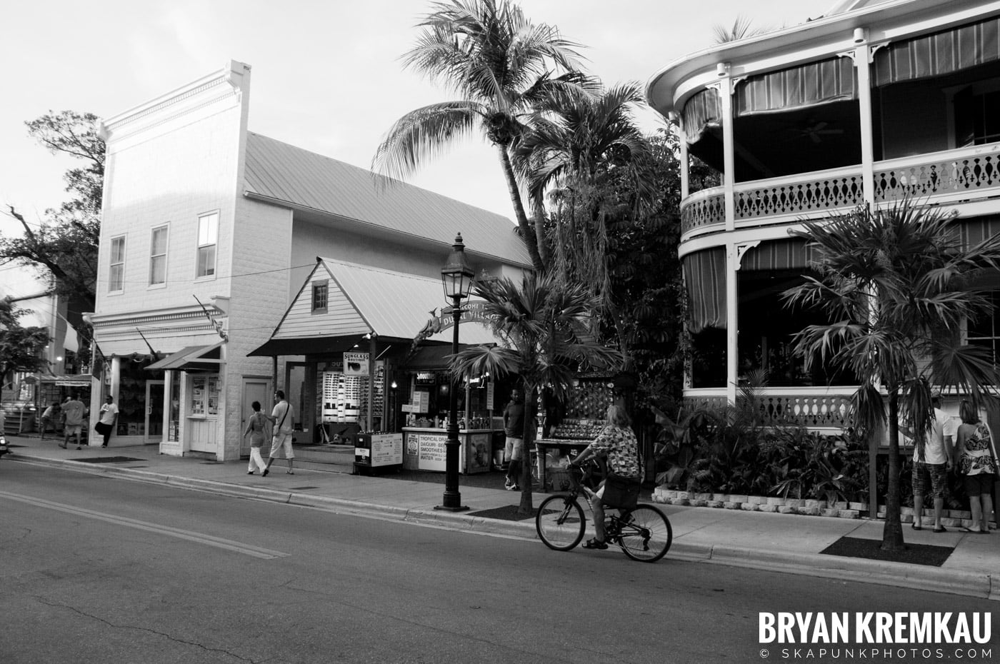 Florida Keys Vacation - 7.09.10 - 7.15.10 (31)