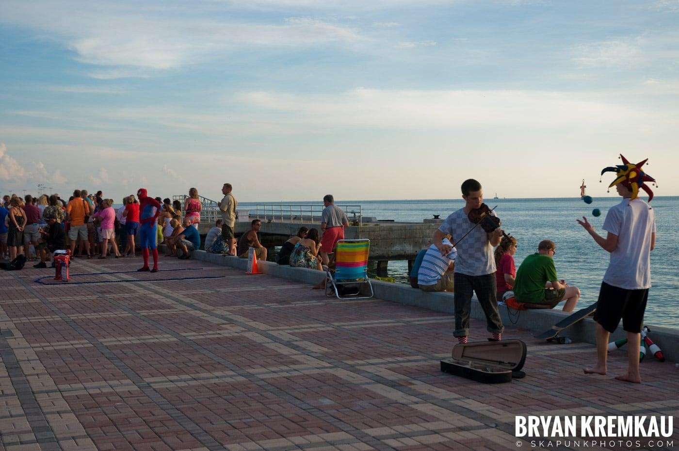 Florida Keys Vacation - 7.09.10 - 7.15.10 (30)