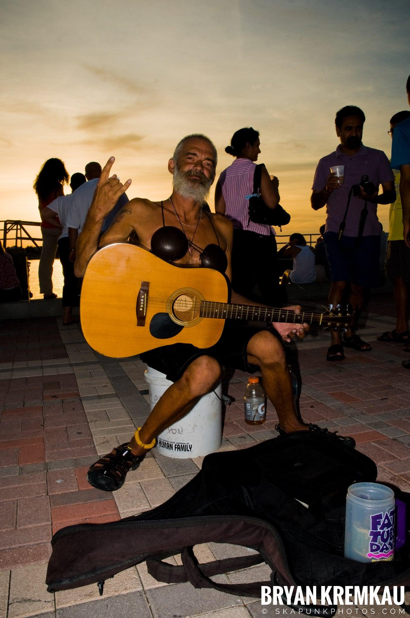 Florida Keys Vacation - 7.09.10 - 7.15.10 (23)