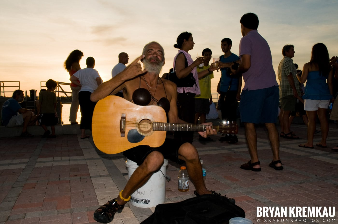 Florida Keys Vacation - 7.09.10 - 7.15.10 (22)