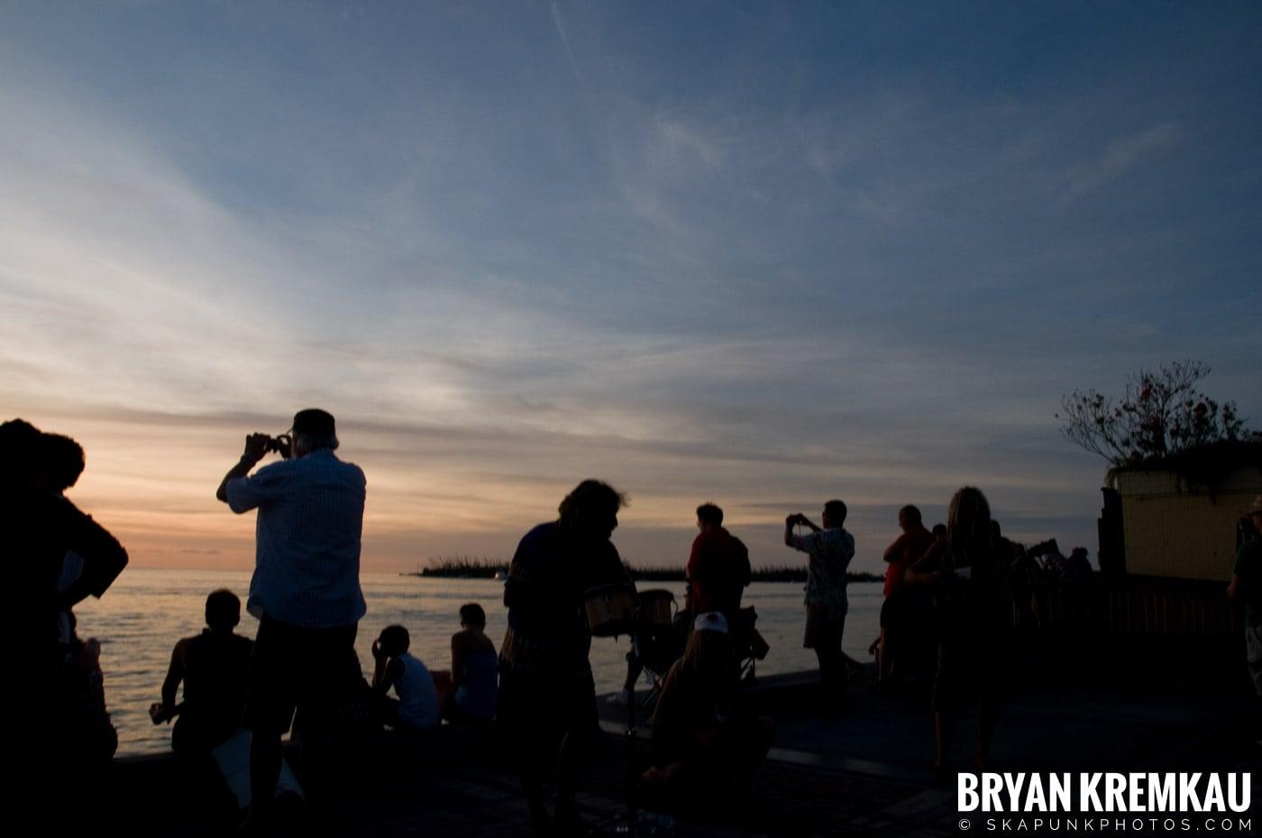 Florida Keys Vacation - 7.09.10 - 7.15.10 (21)
