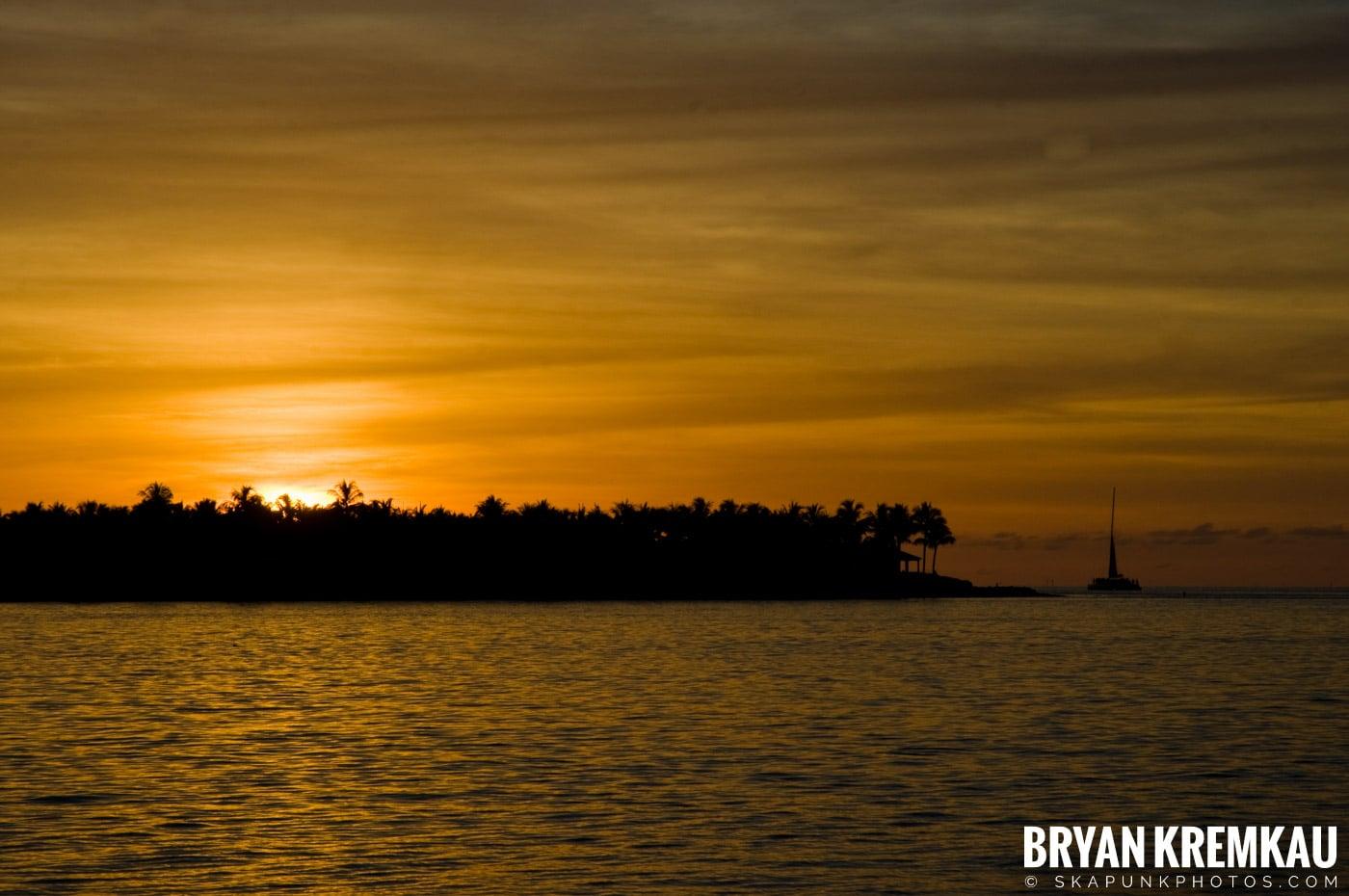 Florida Keys Vacation - 7.09.10 - 7.15.10 (19)