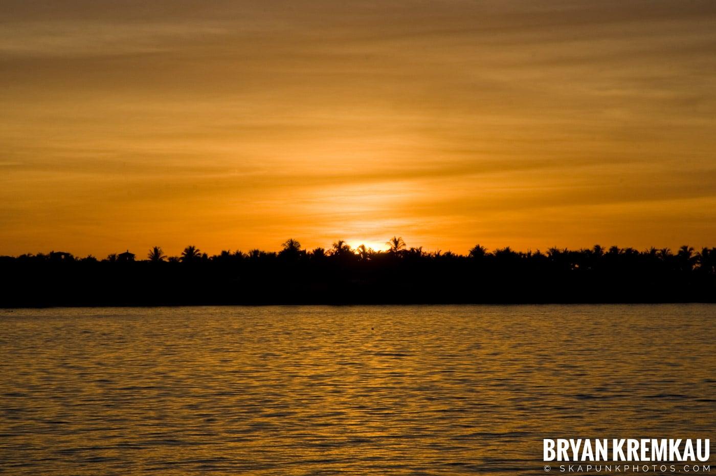 Florida Keys Vacation - 7.09.10 - 7.15.10 (18)