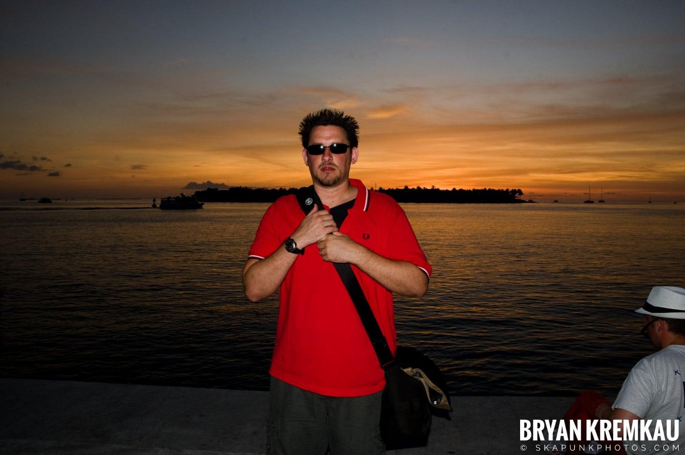 Florida Keys Vacation - 7.09.10 - 7.15.10 (16)
