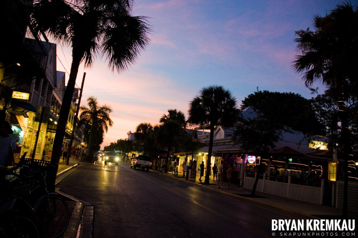Florida Keys Vacation - 7.09.10 - 7.15.10 (9)