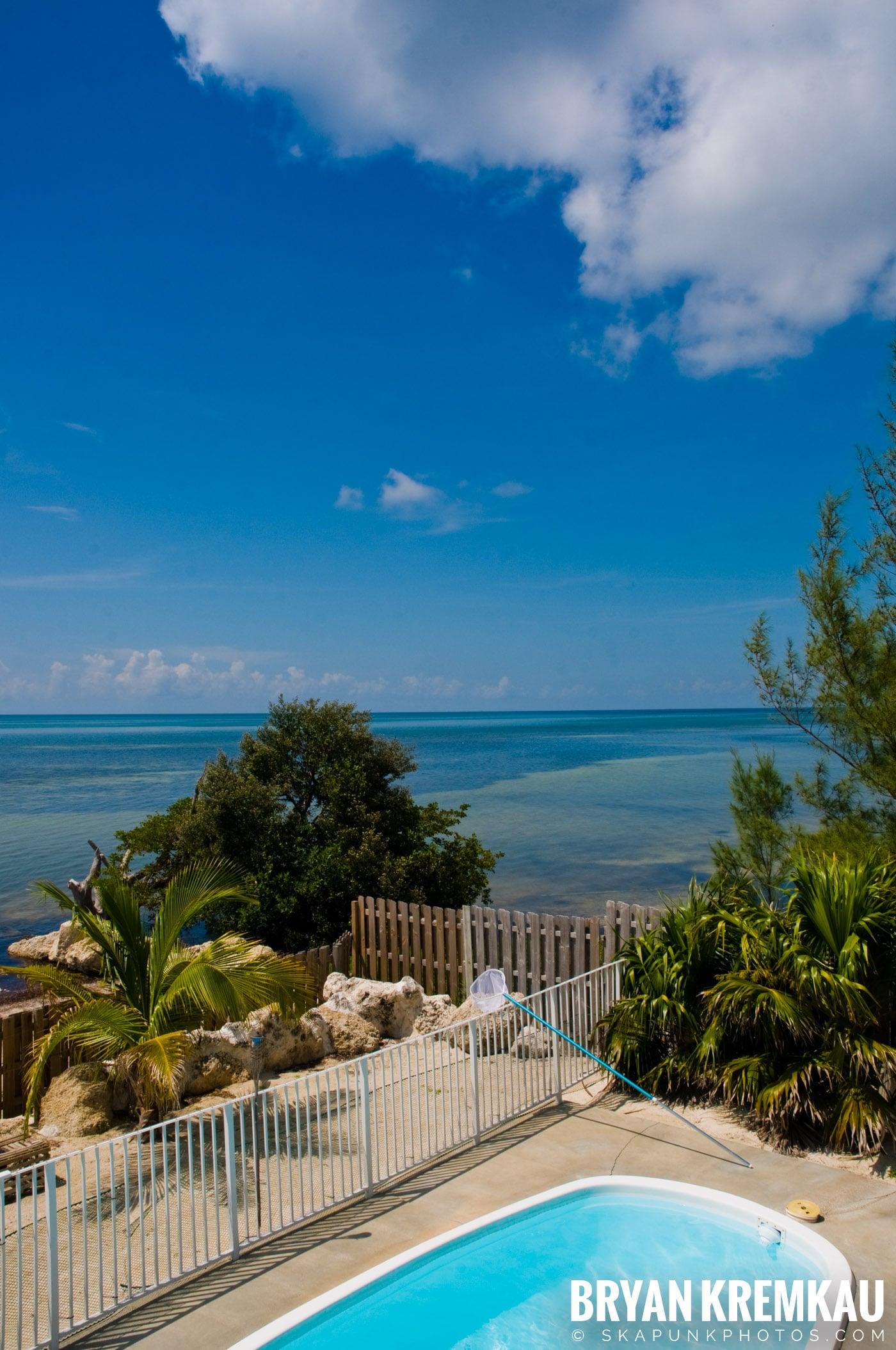 Florida Keys Vacation - 7.09.10 - 7.15.10 (7)