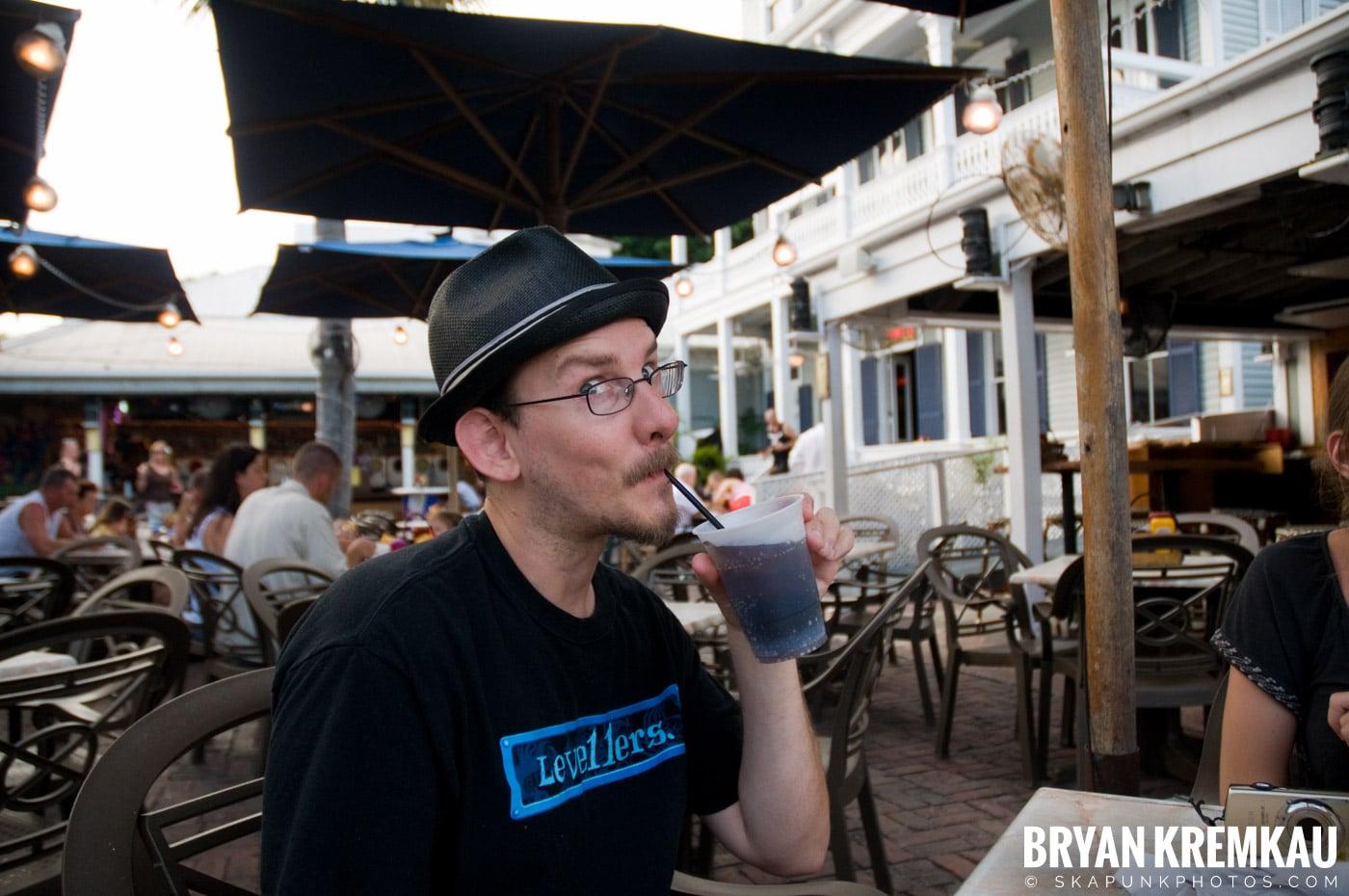 Florida Keys Vacation - 7.09.10 - 7.15.10 (3)
