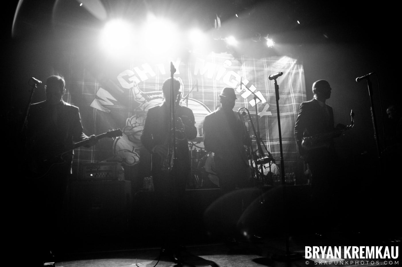 Mighty Mighty Bosstones @ Irving Plaza, NYC – 8.24.10 (30)