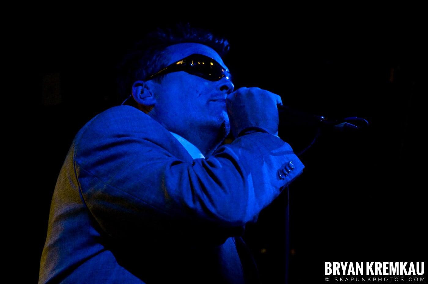 Mighty Mighty Bosstones @ Irving Plaza, NYC – 8.24.10 (29)