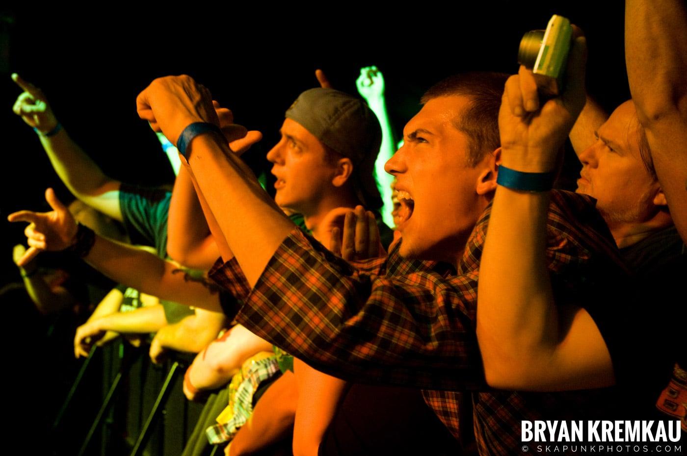 Mighty Mighty Bosstones @ Irving Plaza, NYC – 8.24.10 (17)