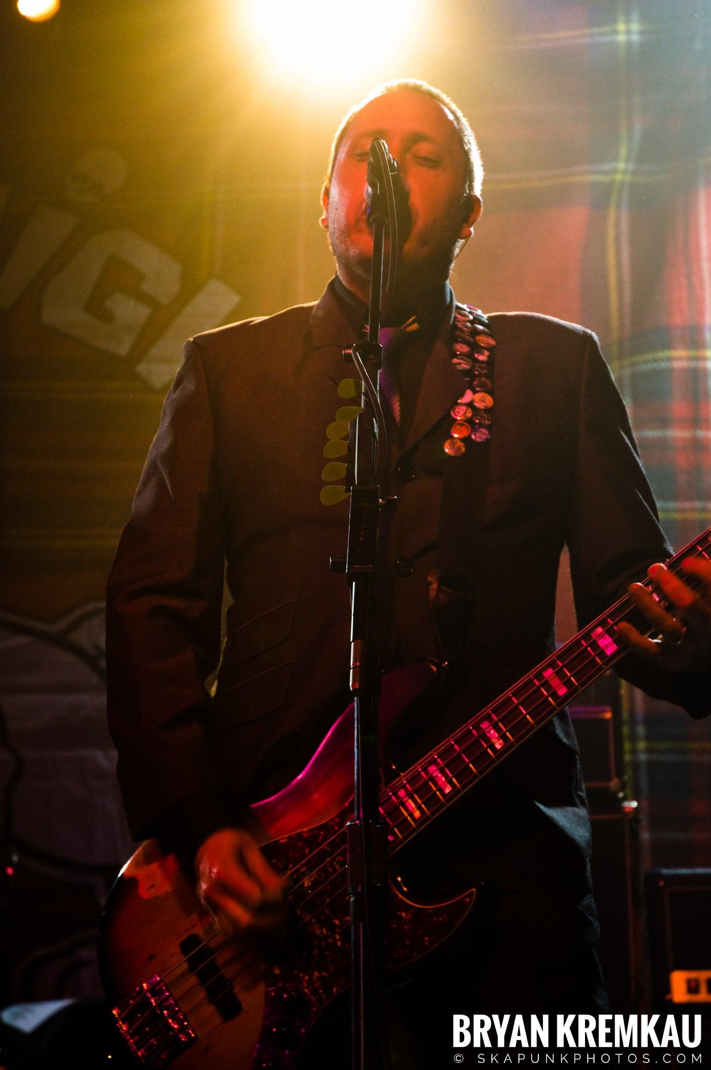 Mighty Mighty Bosstones @ Irving Plaza, NYC – 8.24.10 (12)