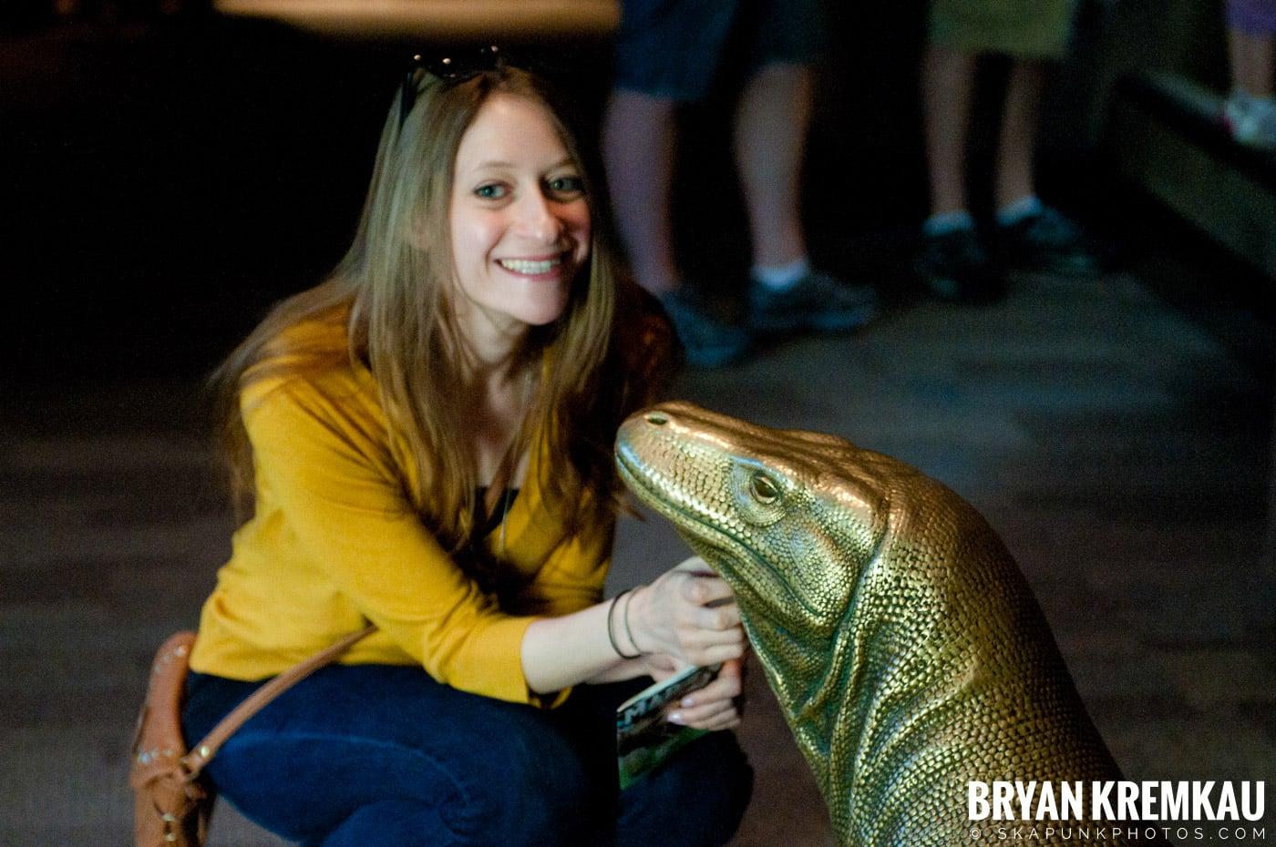 The Bronx Zoo @ Bronx, NYC - 5.7.11 (58)