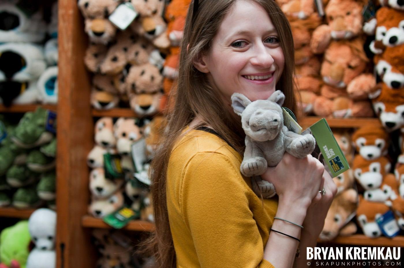The Bronx Zoo @ Bronx, NYC - 5.7.11 (43)