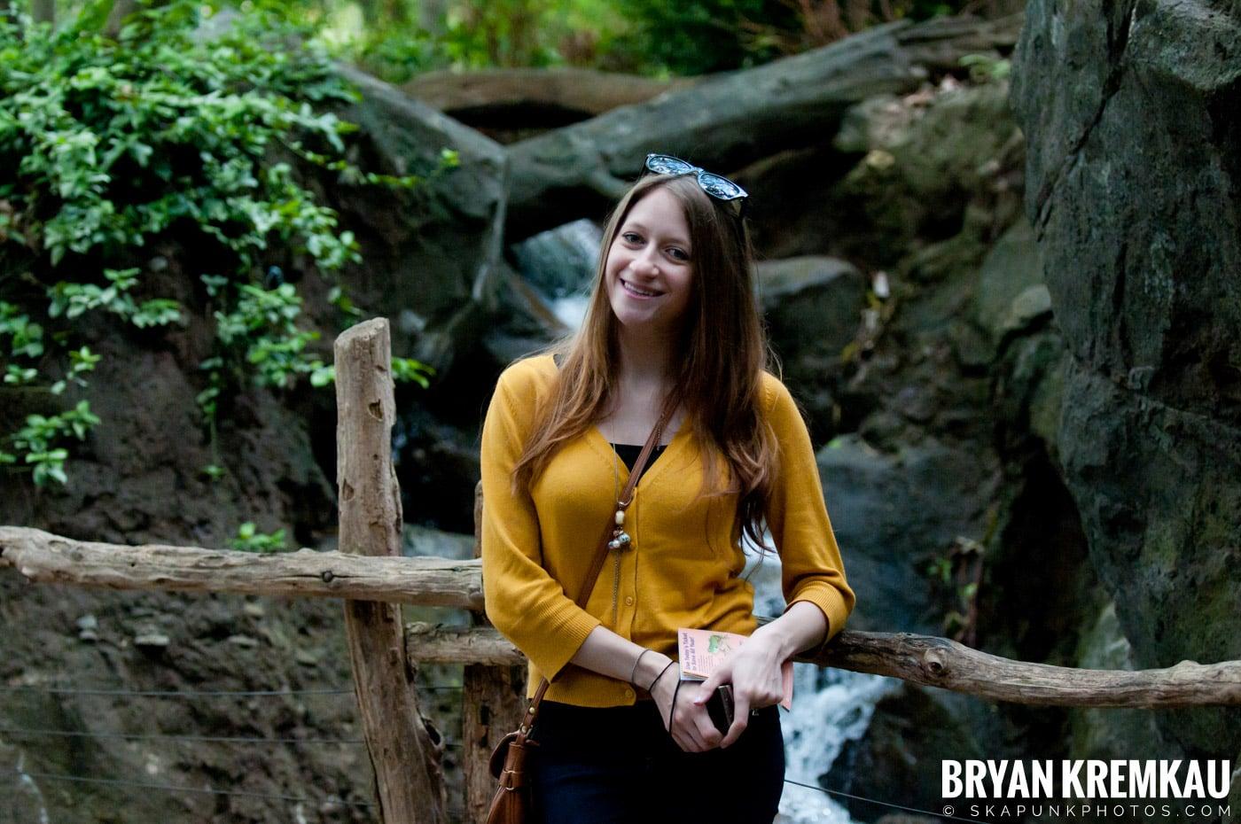 The Bronx Zoo @ Bronx, NYC - 5.7.11 (31)