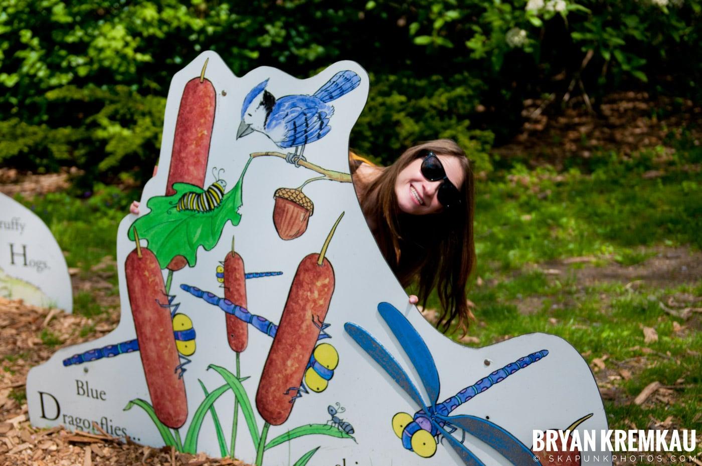 The Bronx Zoo @ Bronx, NYC - 5.7.11 (20)