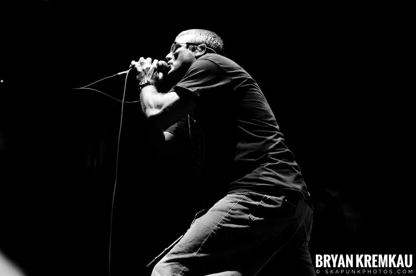 The Descendents @ Roseland, NYC - 9.23.11 (20)