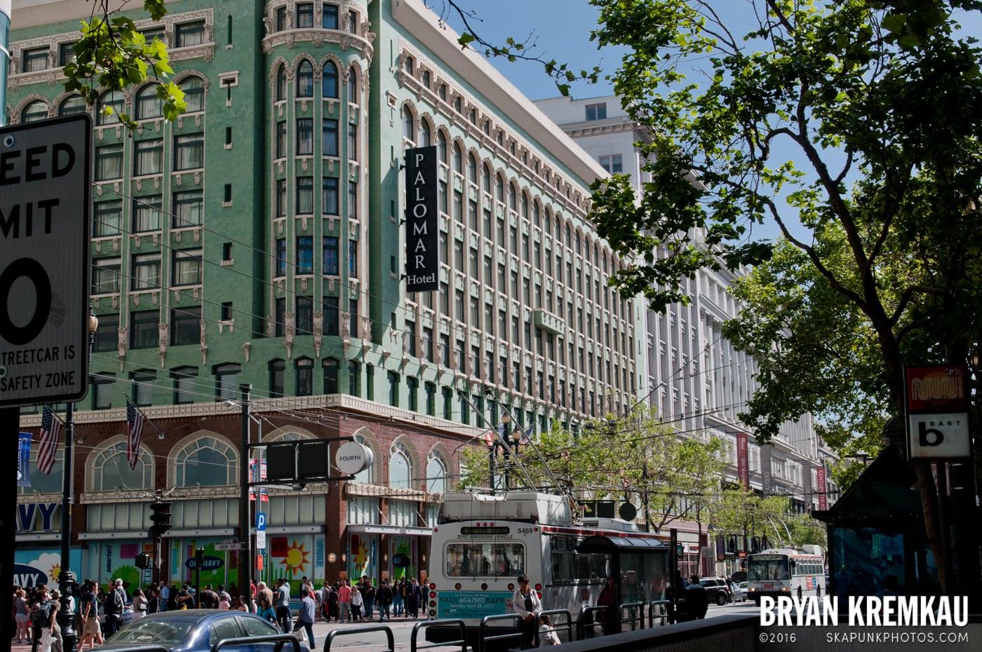 San Francisco Vacation - Day 1 - 4.28.12 (43)
