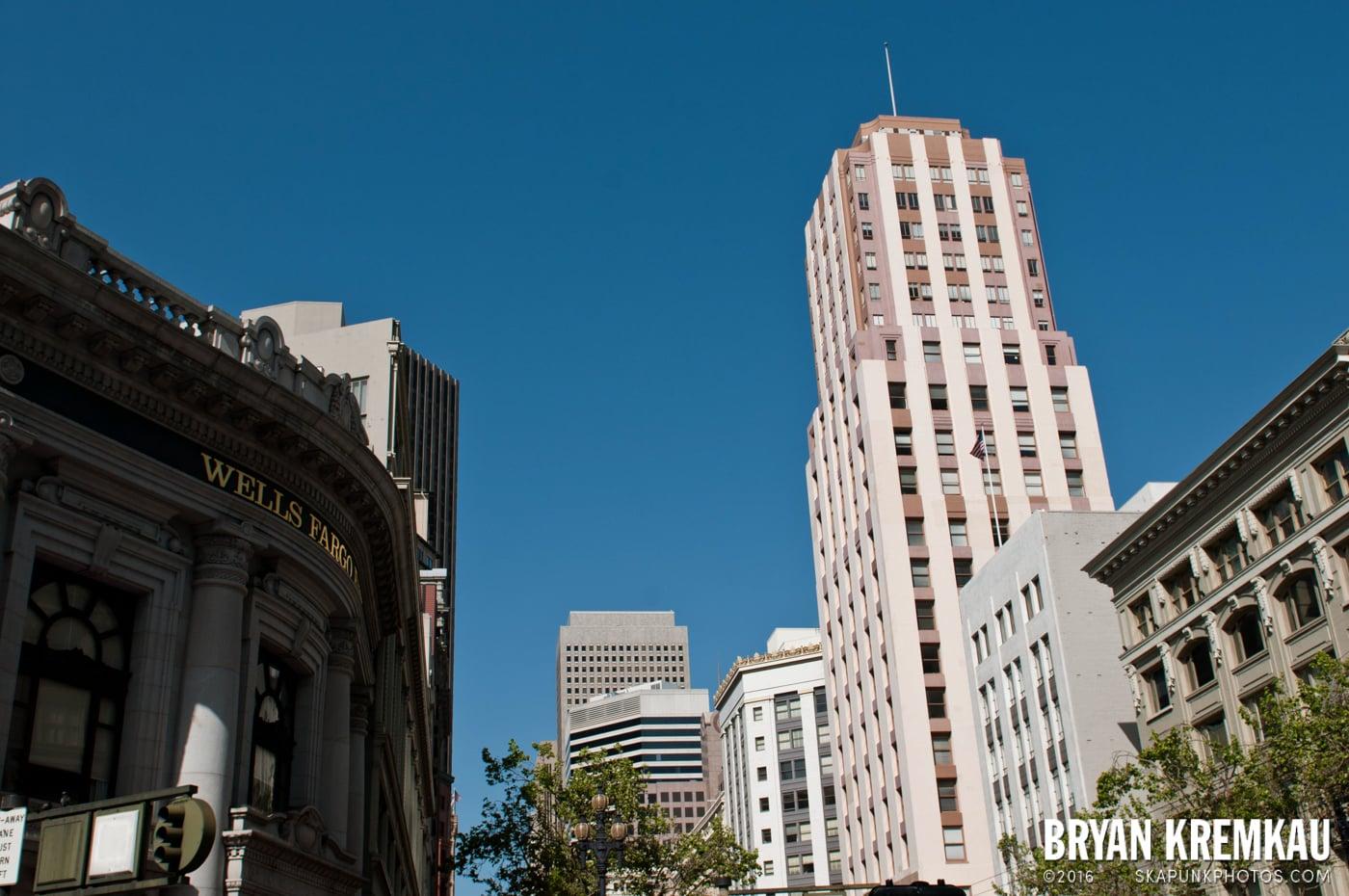 San Francisco Vacation - Day 1 - 4.28.12 (42)