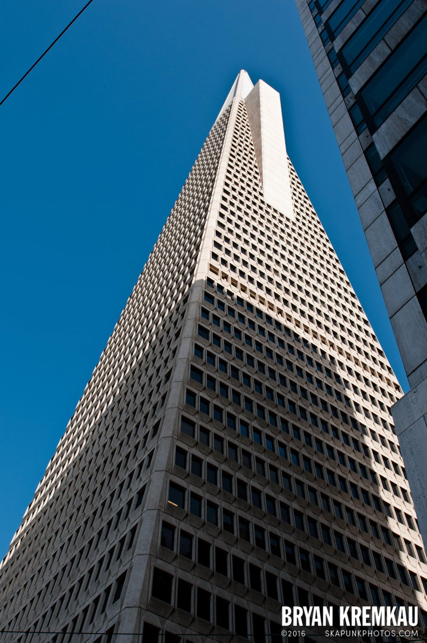 San Francisco Vacation - Day 1 - 4.28.12 (38)