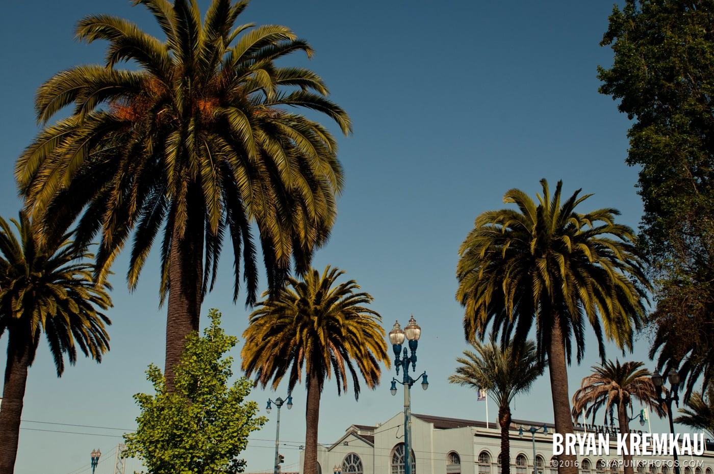San Francisco Vacation - Day 1 - 4.28.12 (35)